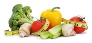 Tips gå ner i vikt, viktminskning
